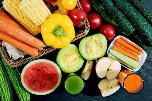 蔬菜配送需要什么资质的公司 蔬菜配送公司需要哪些许可证