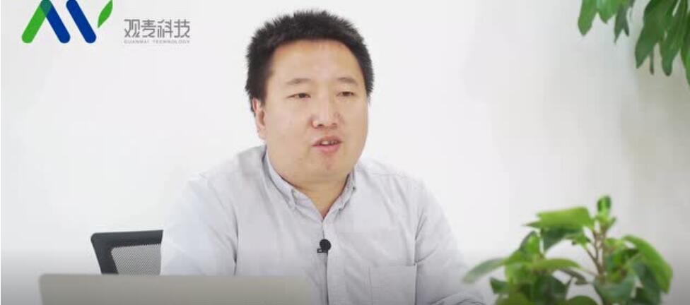 【光棱生鲜CEO专访】百果园强势铺店,本土连锁生鲜店四海绿仓如何破局?