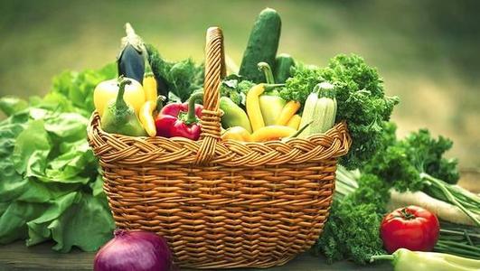 蔬菜配送公司排行榜 最好的蔬菜配送公司有哪些