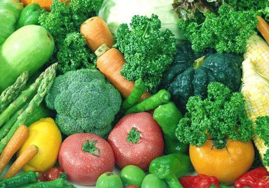 蔬菜配送软件哪个好用 蔬菜配送软件该怎么选择