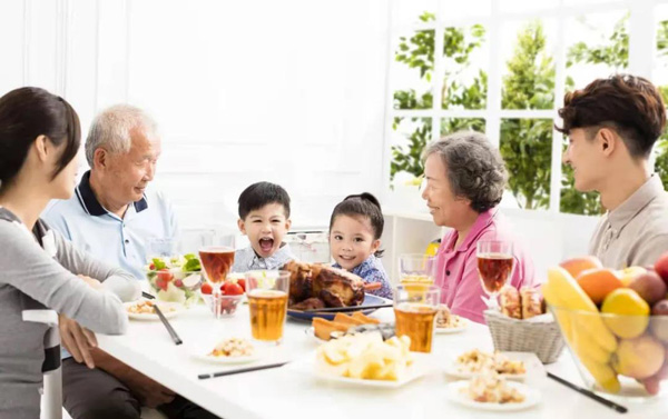 鲜誉总经理严资旺:中小学营养餐如何兼顾口味与营养?