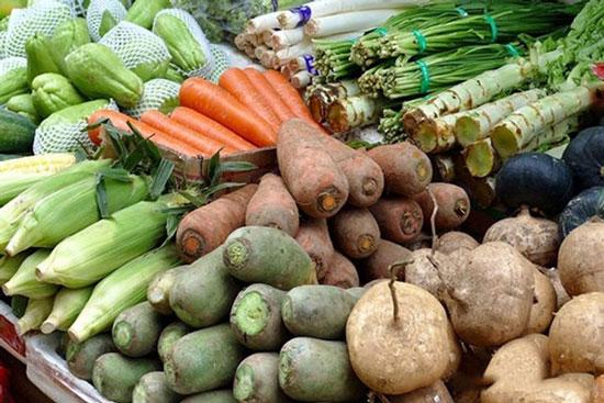 农产品配送配送难点有哪些
